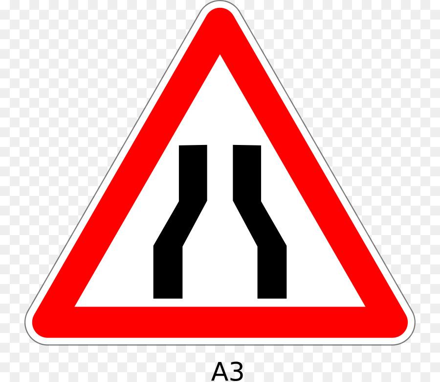 900x780 Horse Traffic Sign Equestrian Clip Art