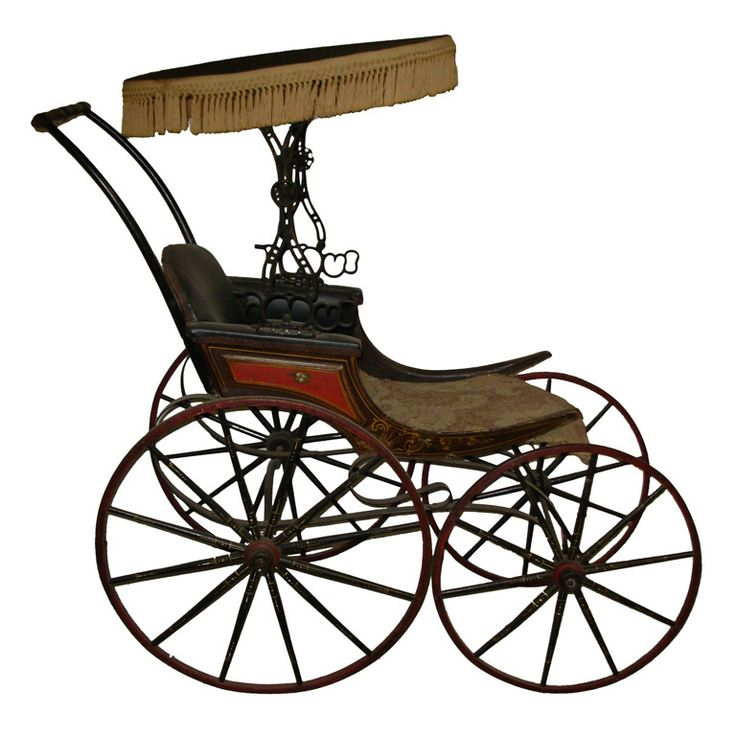 736x736 96 Best Regency Rides Images On Sled, Horse And 19th