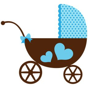 286x286 Carriage Clipart Word 3136148