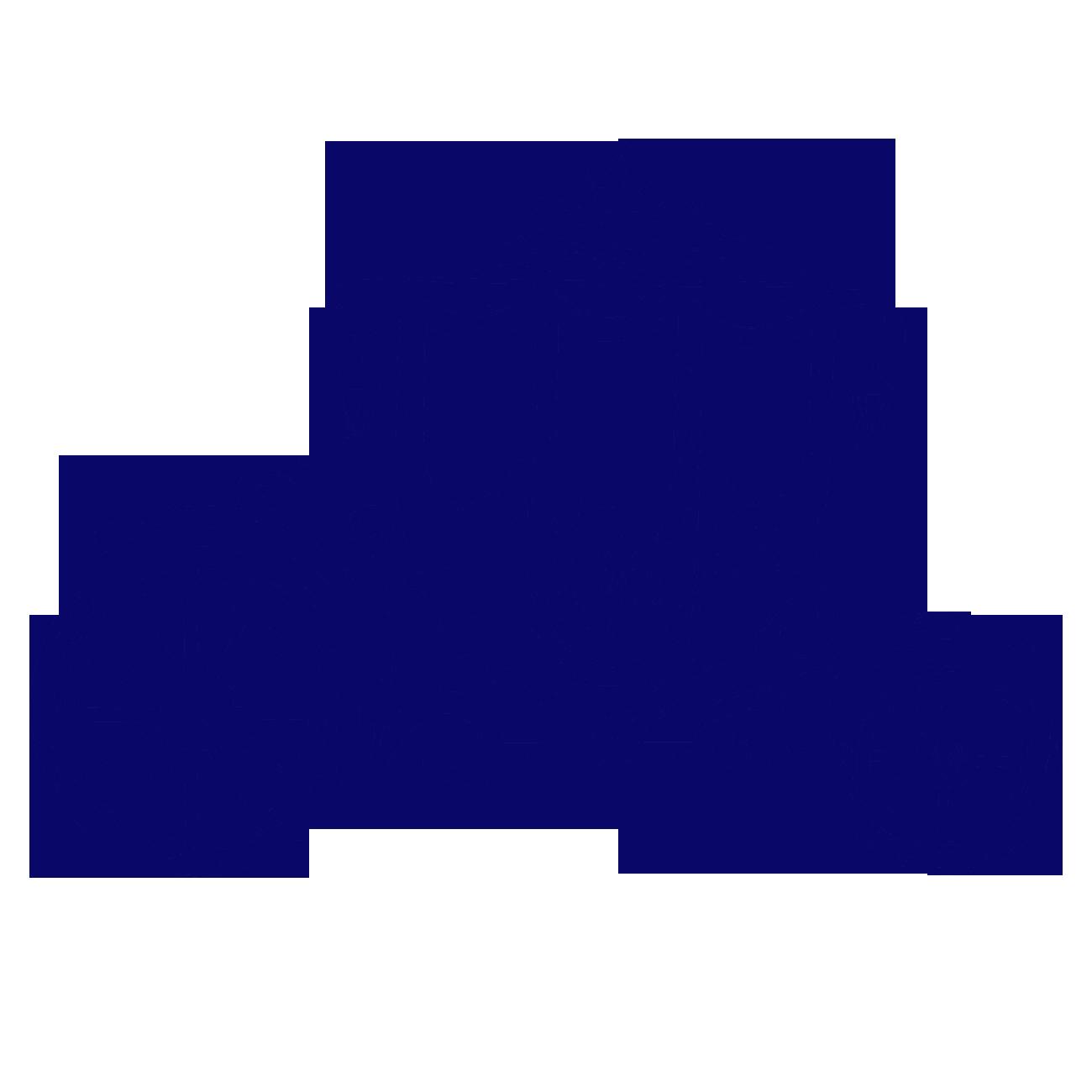 1300x1300 Carriage Horse Drawn Vehicle Wheel Clip Art