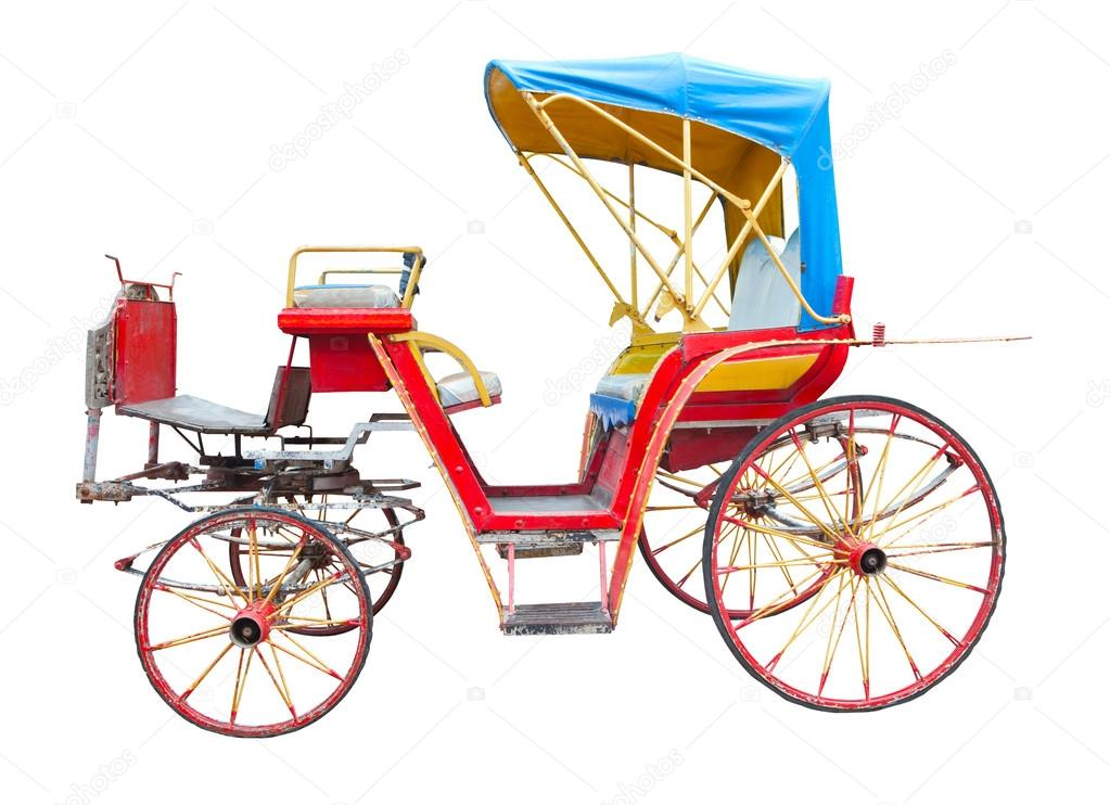 1023x742 Horse Drawn Carriage Clipart Old Transportation