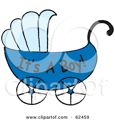 450x470 Royalty Free Rf Rocking Horse Clipart By Pams Clipart. Affordable