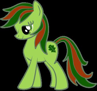 340x319 Top 74 Pony Clipart