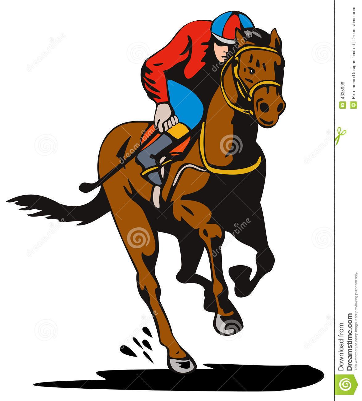 1174x1300 Clipart Horse Race