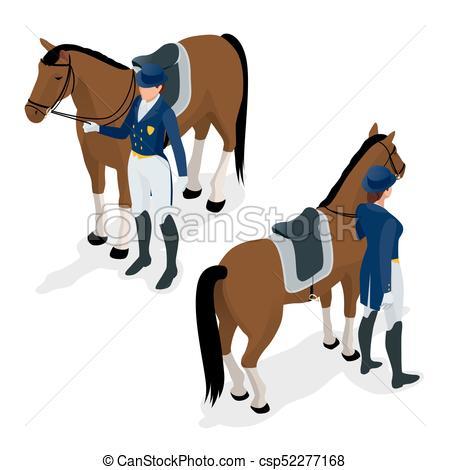 450x470 Jockey On The Horse. Champion. Horse Racing. Hippodrome . Clip
