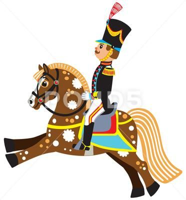 372x400 37 Best Cartoon Horse And Rider Images On Horses