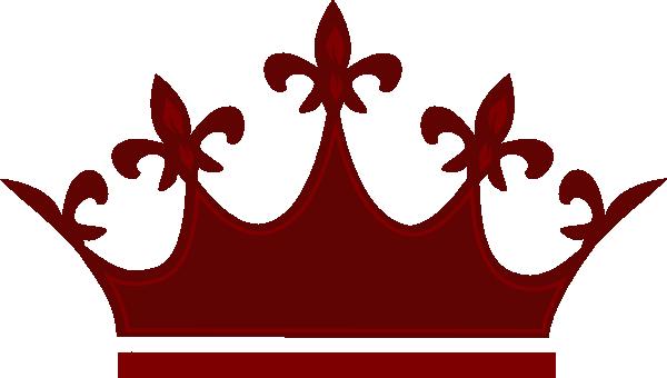 600x340 Crown Royal Clipart Royal Carriage