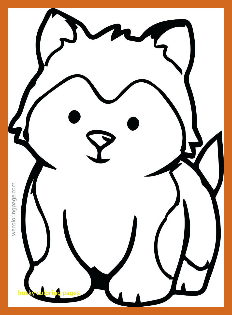 944x1281 Cute Husky Coloring Pages Ninjazac123gaming