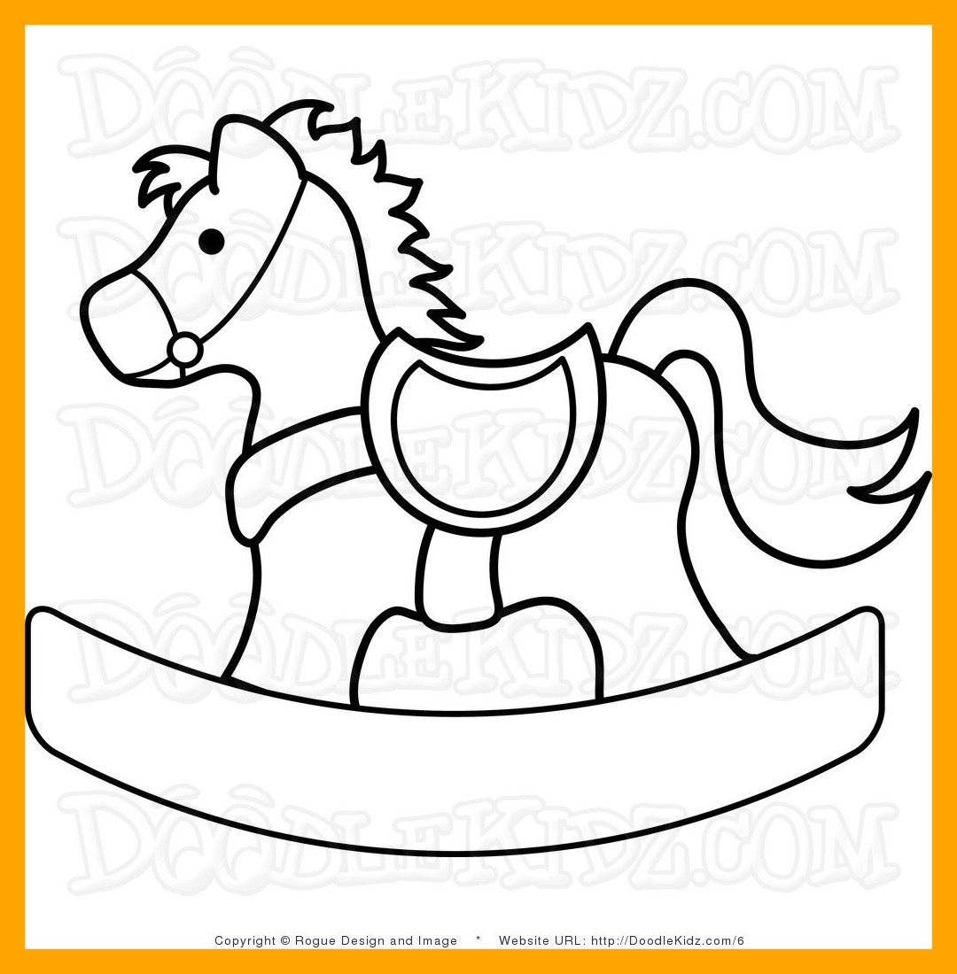 1080x1100 Fascinating Horse Black And White Clipart Best Pict Of Trainer