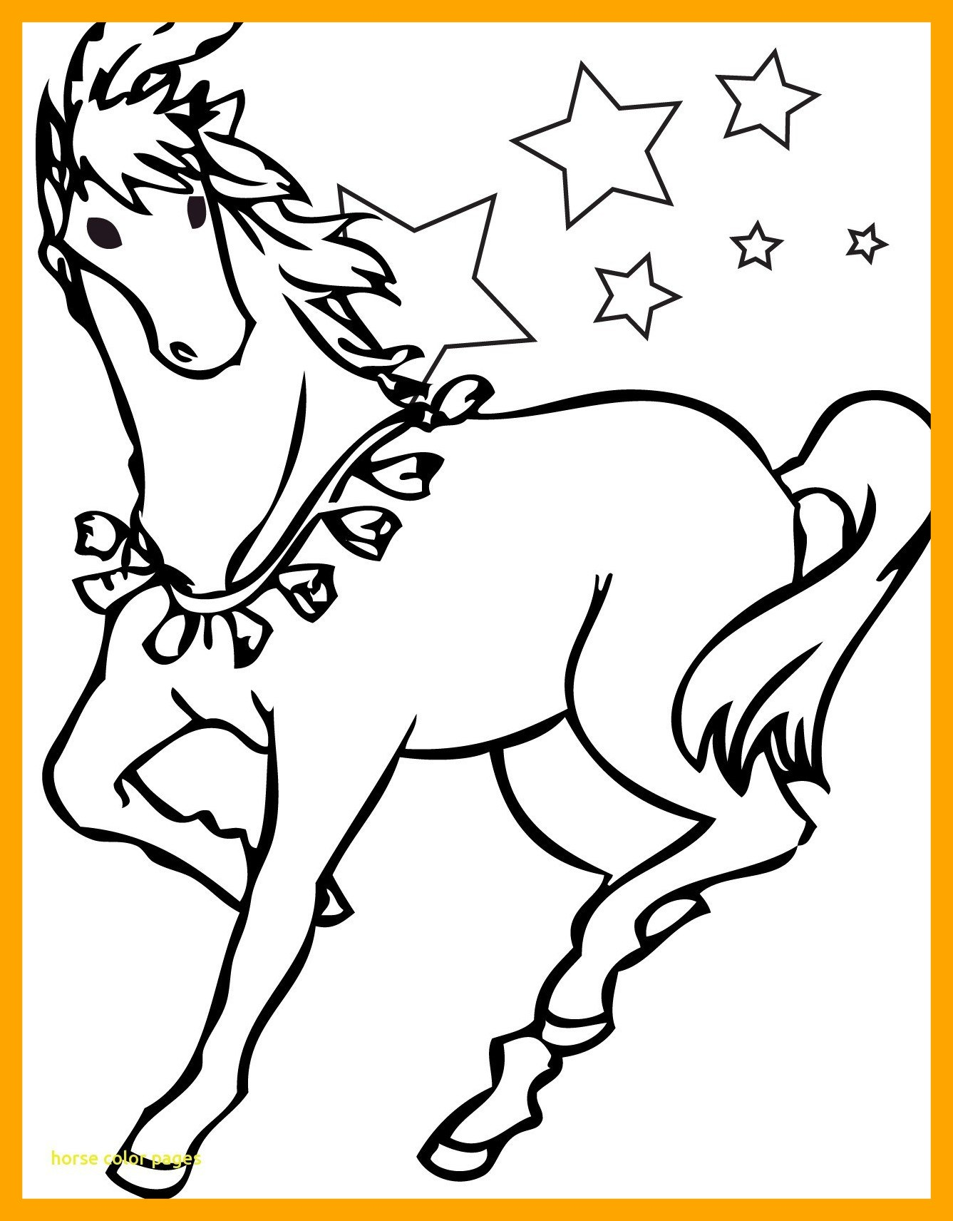 1337x1712 Stunning Horse Color Pages With Printable Coloring For Pict Kids