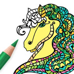 300x300 Coloring Horse Coloring Pictures, Horse Images For Coloring
