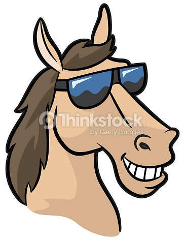 365x472 Smiling Horse Clipart Amp Smiling Horse Clip Art Images
