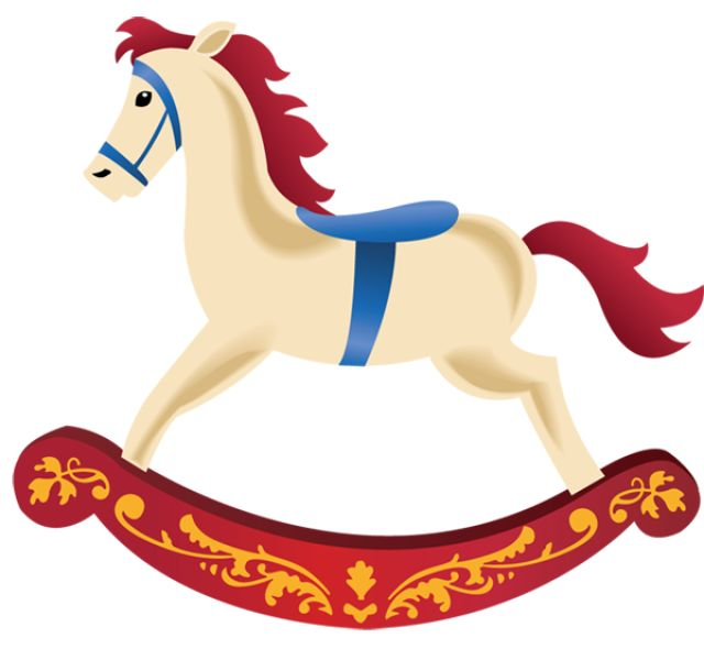 Horse Images Clipart