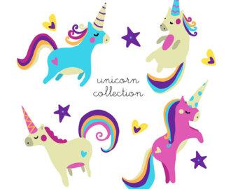 340x270 Unicorn Clipart Clip Art Horse Unicorn Baby