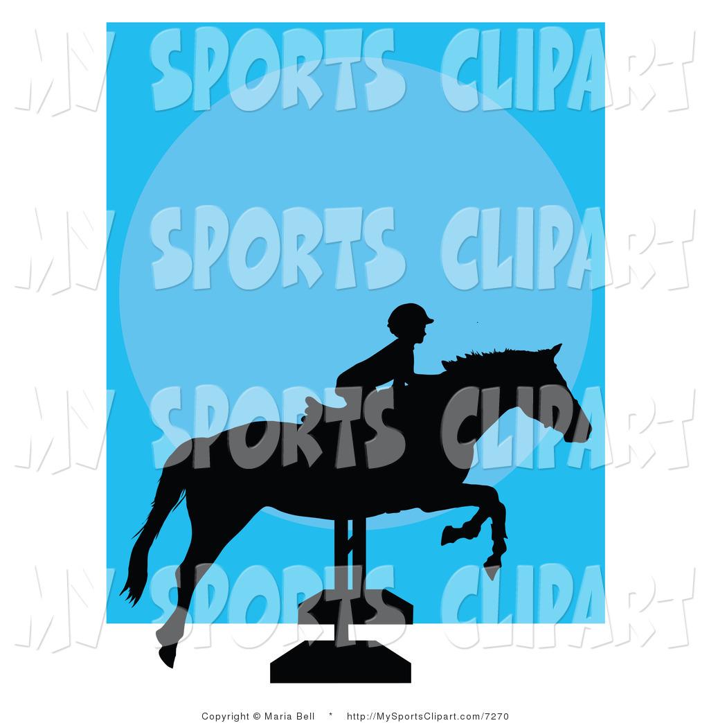1024x1044 Horse Clipart Hurdle
