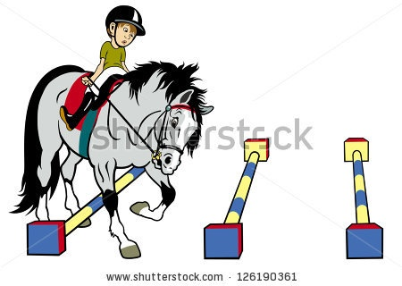 450x320 47 Best Horse And Rider Images On Horse And Rider