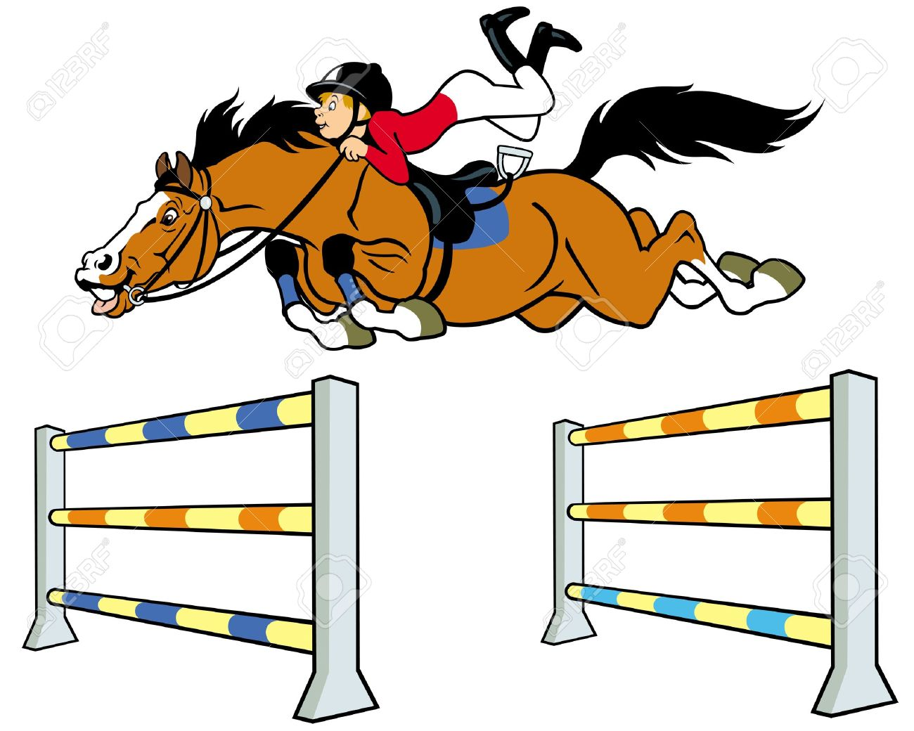 1300x1040 Barrier Clipart Obstacle