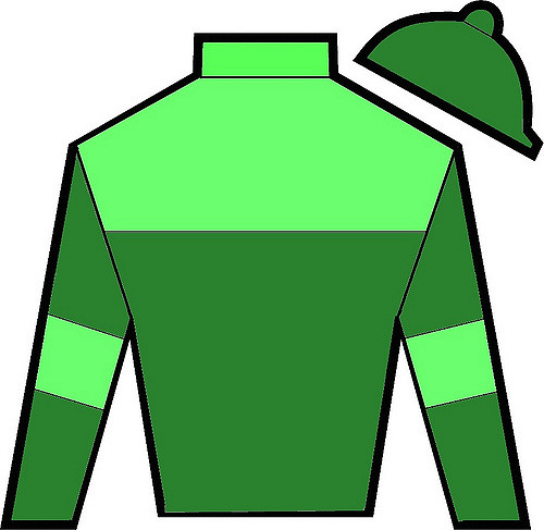 500x487 Collection Of Jockey Jersey Clipart High Quality, Free