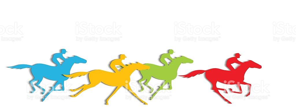 1024x384 Shadows Clipart Horse Shadow