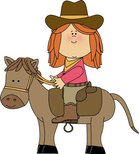 452x500 Best Horse Riding Clipart