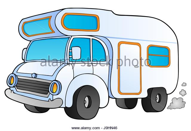 640x439 Caravan Clipart Stock Photos Amp Caravan Clipart Stock Images