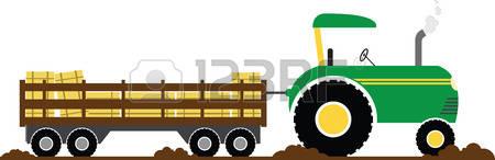 450x146 Cart Clipart Hay Ride