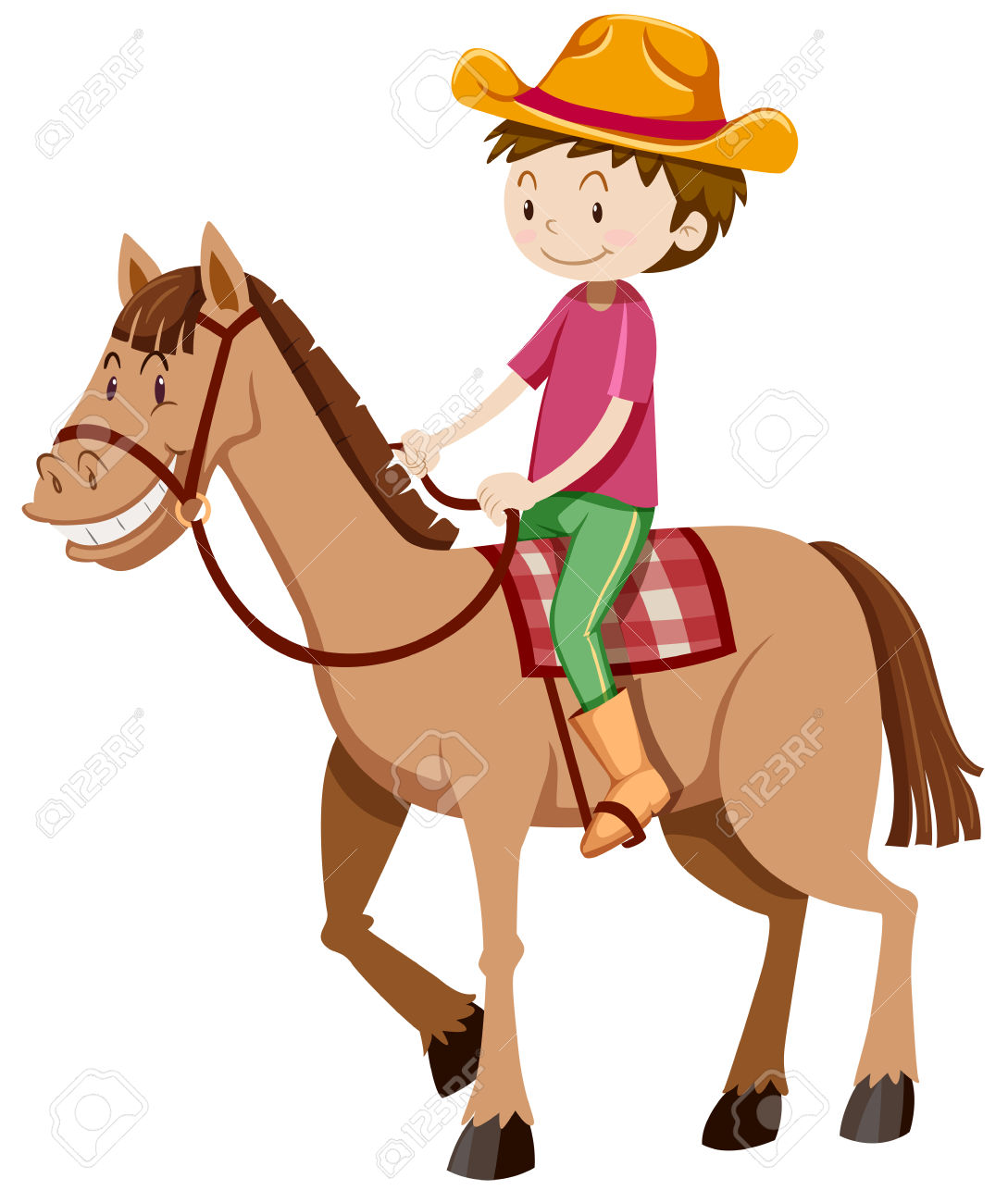 1089x1300 To Ride A Horse Clipart
