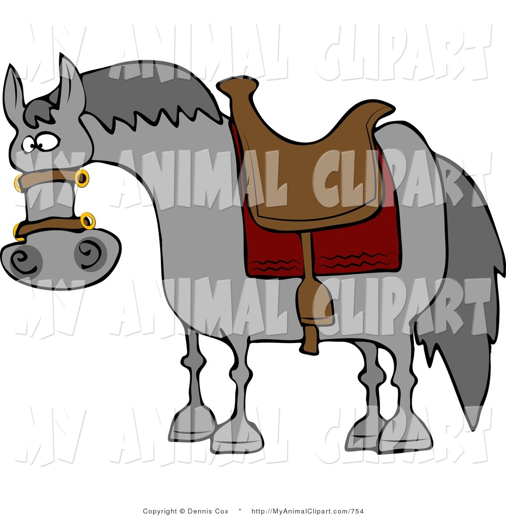 1024x1044 Royalty Free Horse Breed Stock Animal Designs