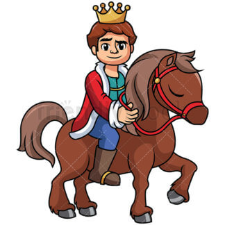 324x324 Prince Clipart