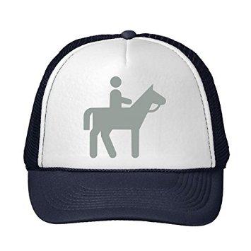 355x355 Cheap Horse Head Clip Art, Find Horse Head Clip Art Deals On Line