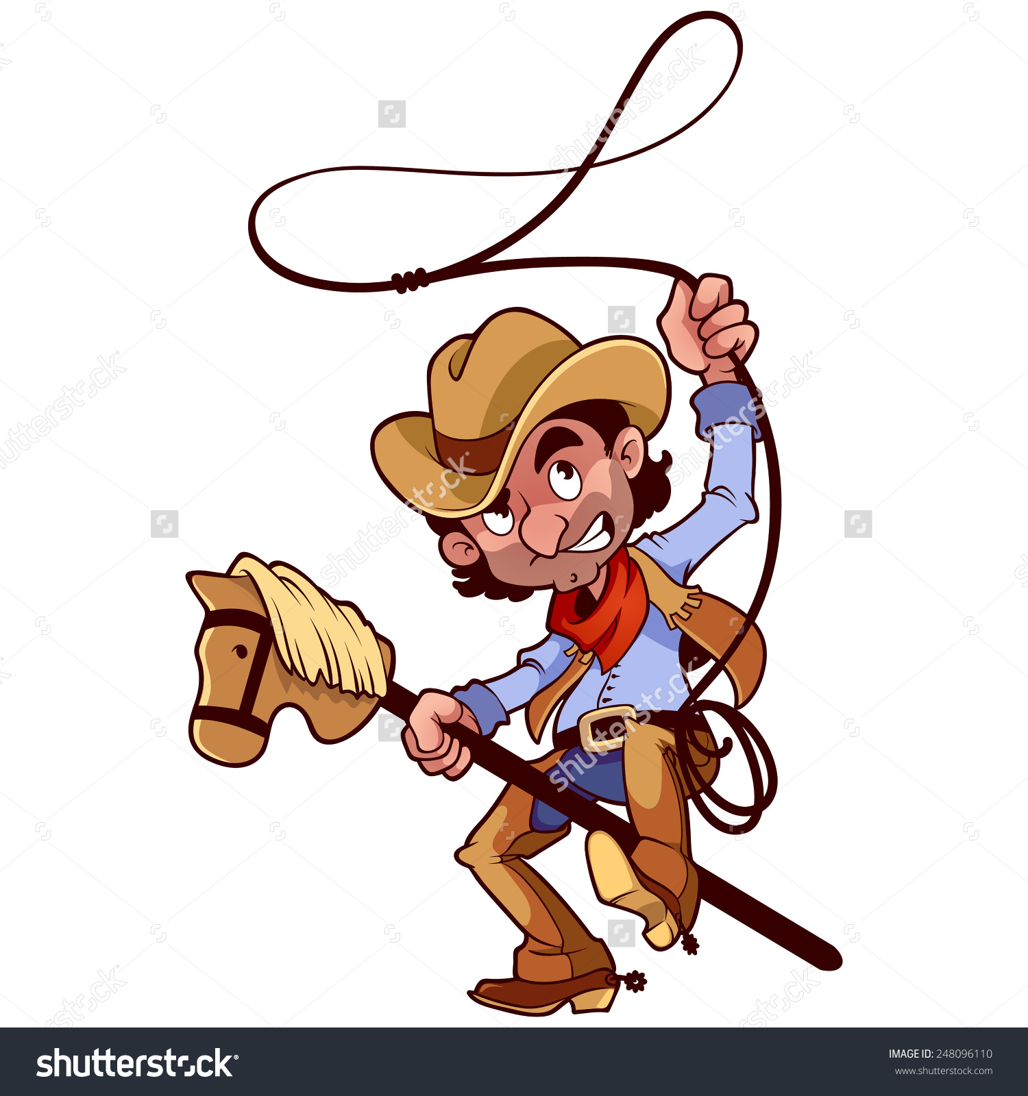 1500x1600 Horseshoe Clipart Little Cowboy Free Collection Download