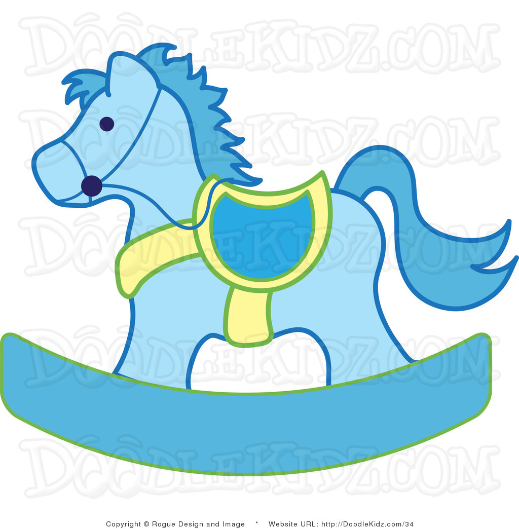 1024x1044 Blue Clipart Baby Toy
