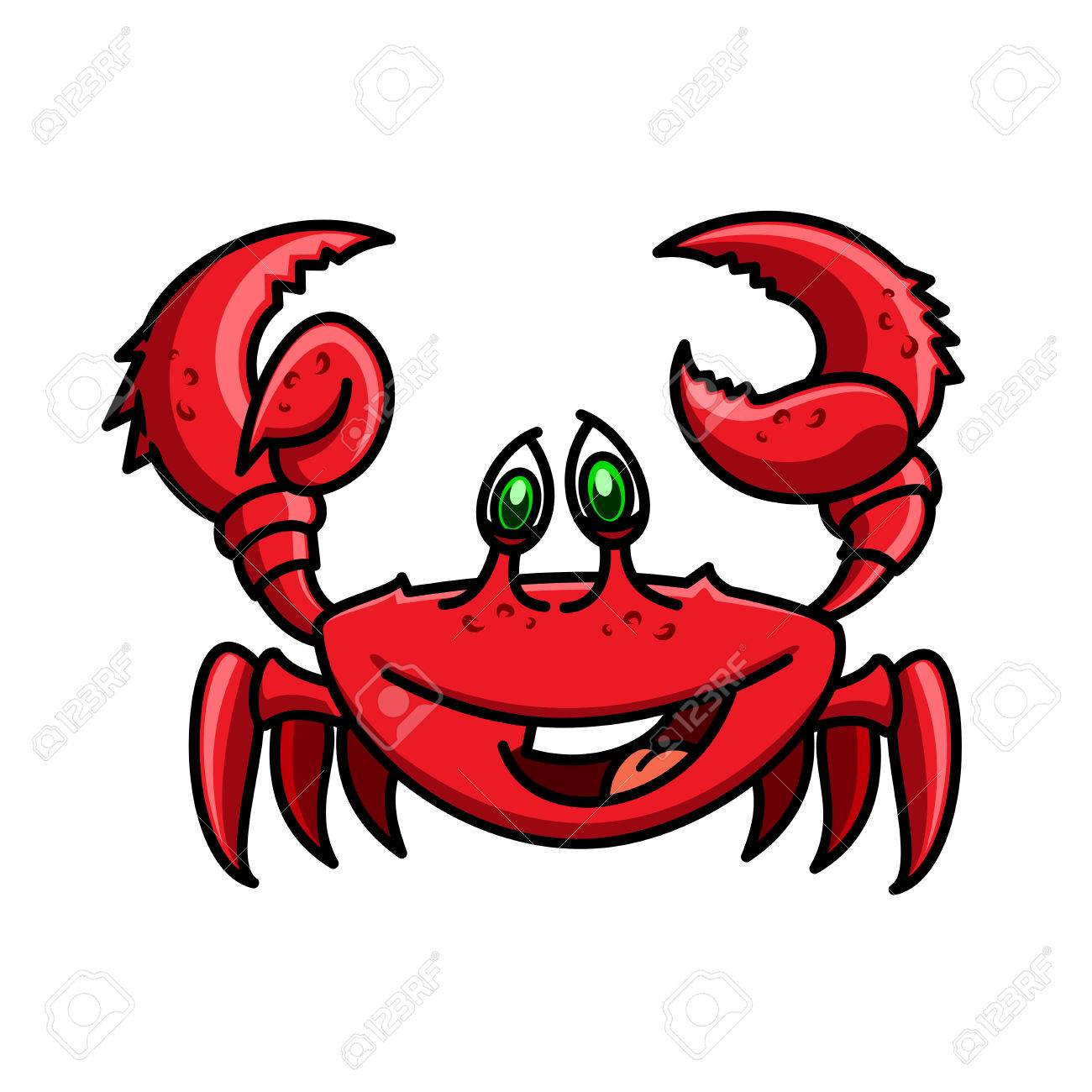 horseshoe crab clipart at getdrawings com free for personal use rh getdrawings com clip art crane clipart crayons
