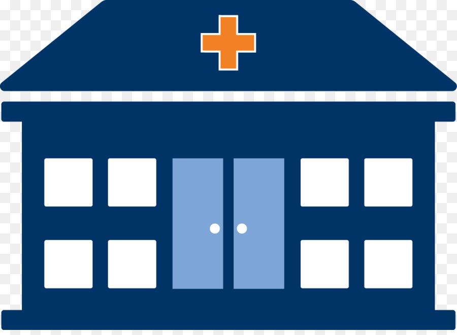900x660 Community Health Center Clinic Hospital Clip Art