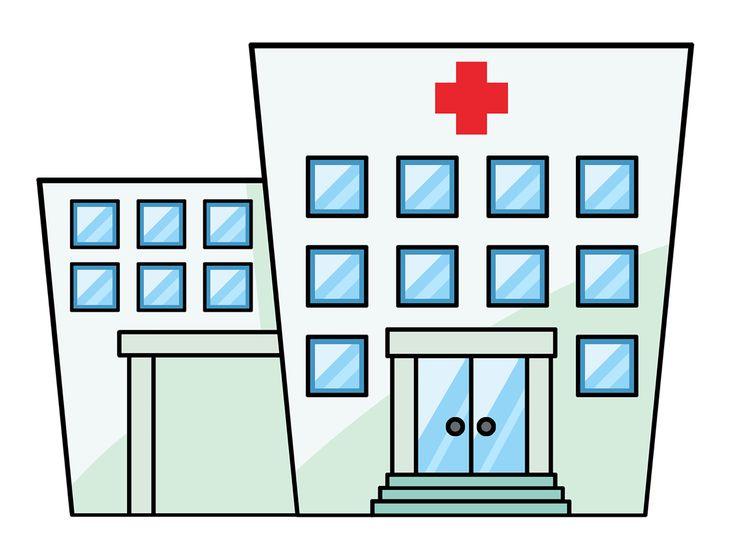 736x552 7 Best Car Mats Hospitals Images On Hospitals, Car