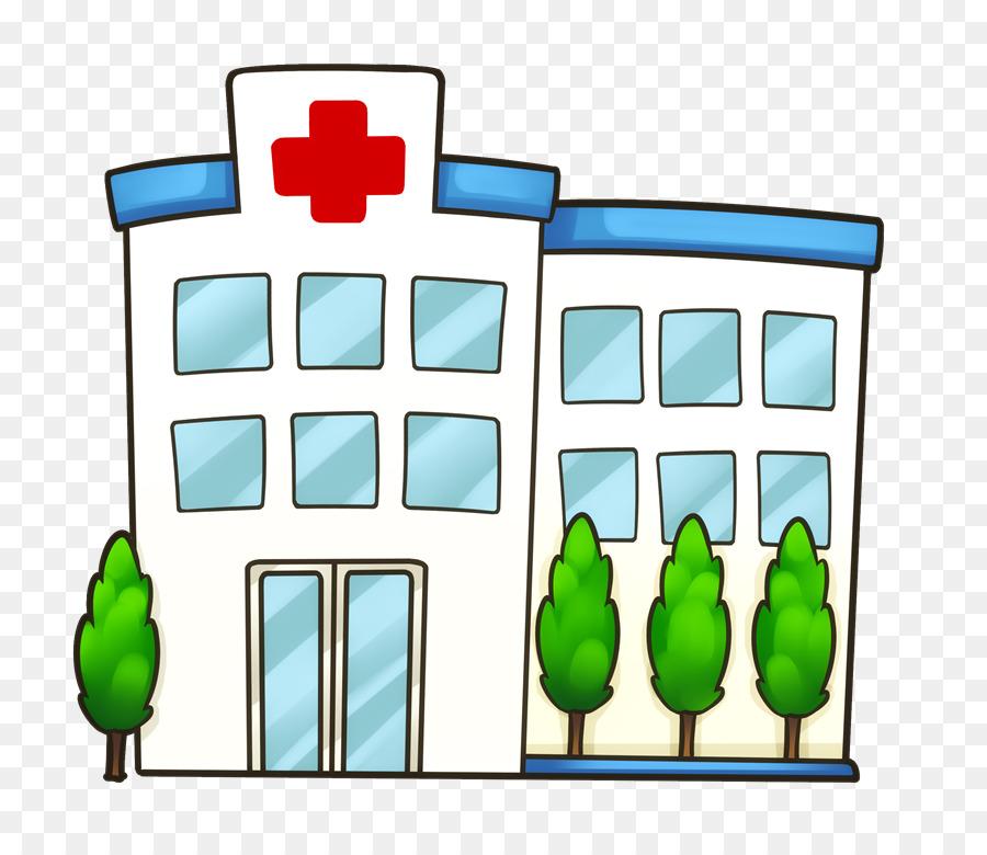900x780 Hospital Cartoon Medicine Clip Art