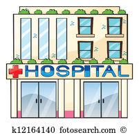 201x194 Hospital Clip Art Amp Hospital Clipart Images