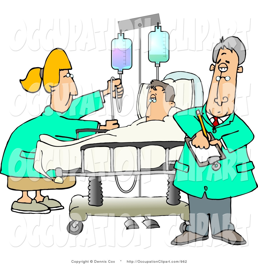 1024x1044 Royalty Free Hospital Equipment Stock Occupation Designs