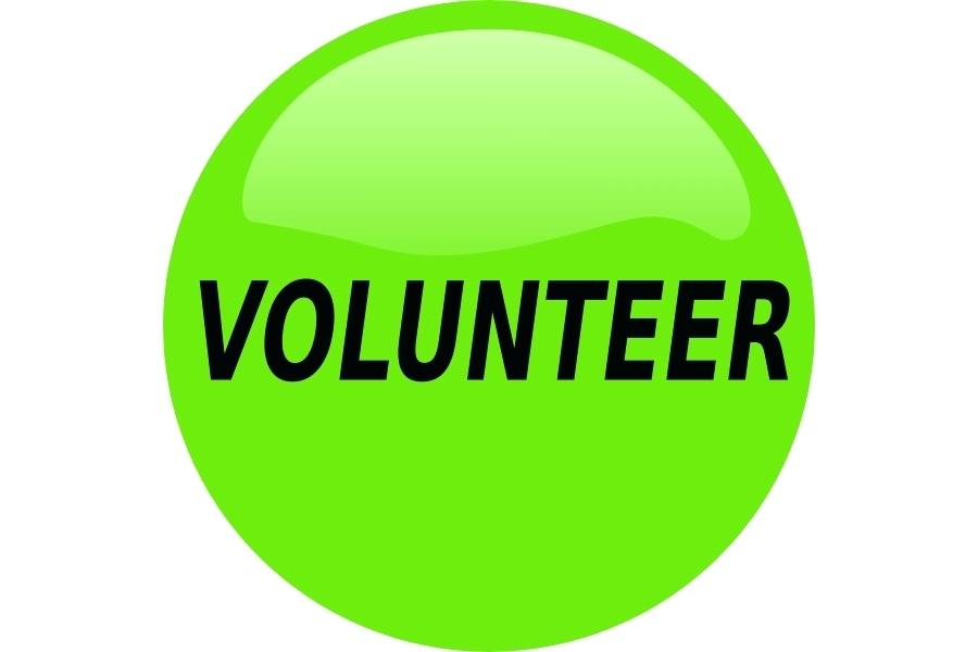900x600 Clip Art Volunteer Volunteering Parent Teacher Association