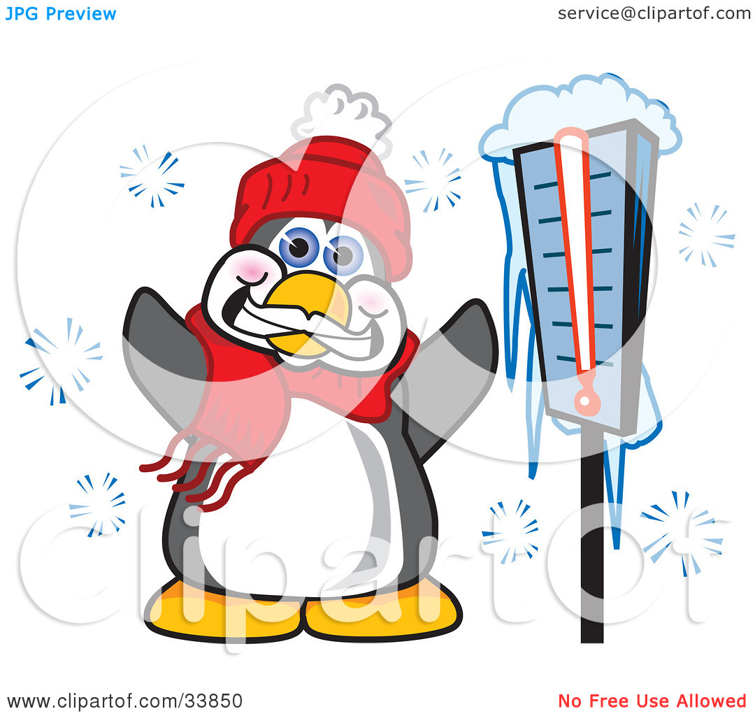 1080x1024 Cold Weather Clipart Clipart Panda