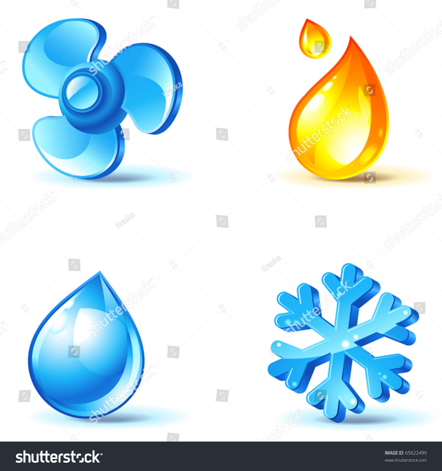 1500x1600 Cold Air Conditioner Clipart Collection
