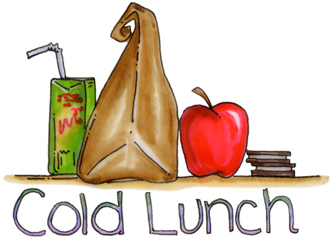 479x346 Hot Lunch Clipart Free Amp Hot Lunch Clip Art Free Images