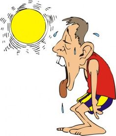 236x277 Hot Weather Clipart Free Collection Download And Share Hot