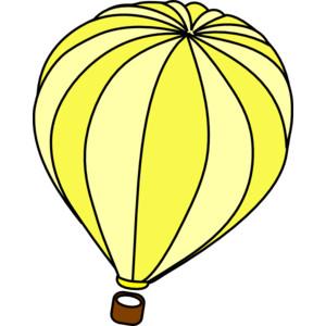 300x300 Hot Air Balloon Clip Art 14 Clipart Panda