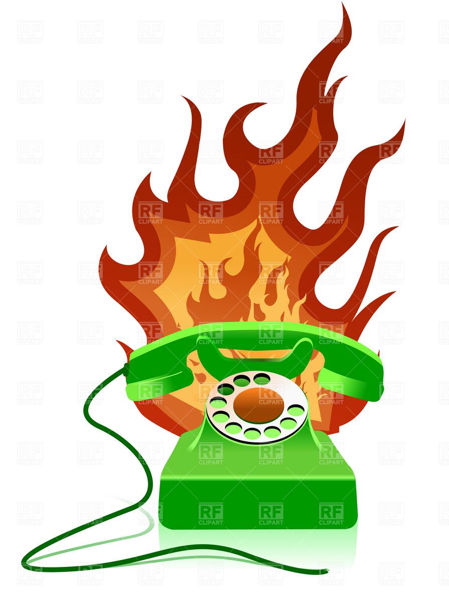 895x1200 Hot Line