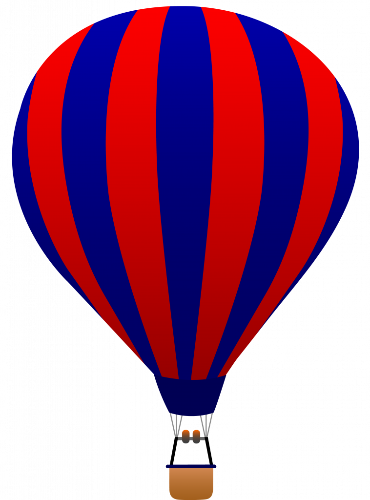 758x1024 Reward Hot Air Balloon Cartoons Clip Art Cartoon Clipart Panda