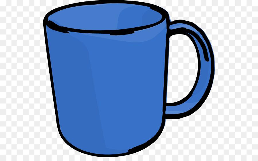 900x560 Coffee Cup Tea Mug Clip Art