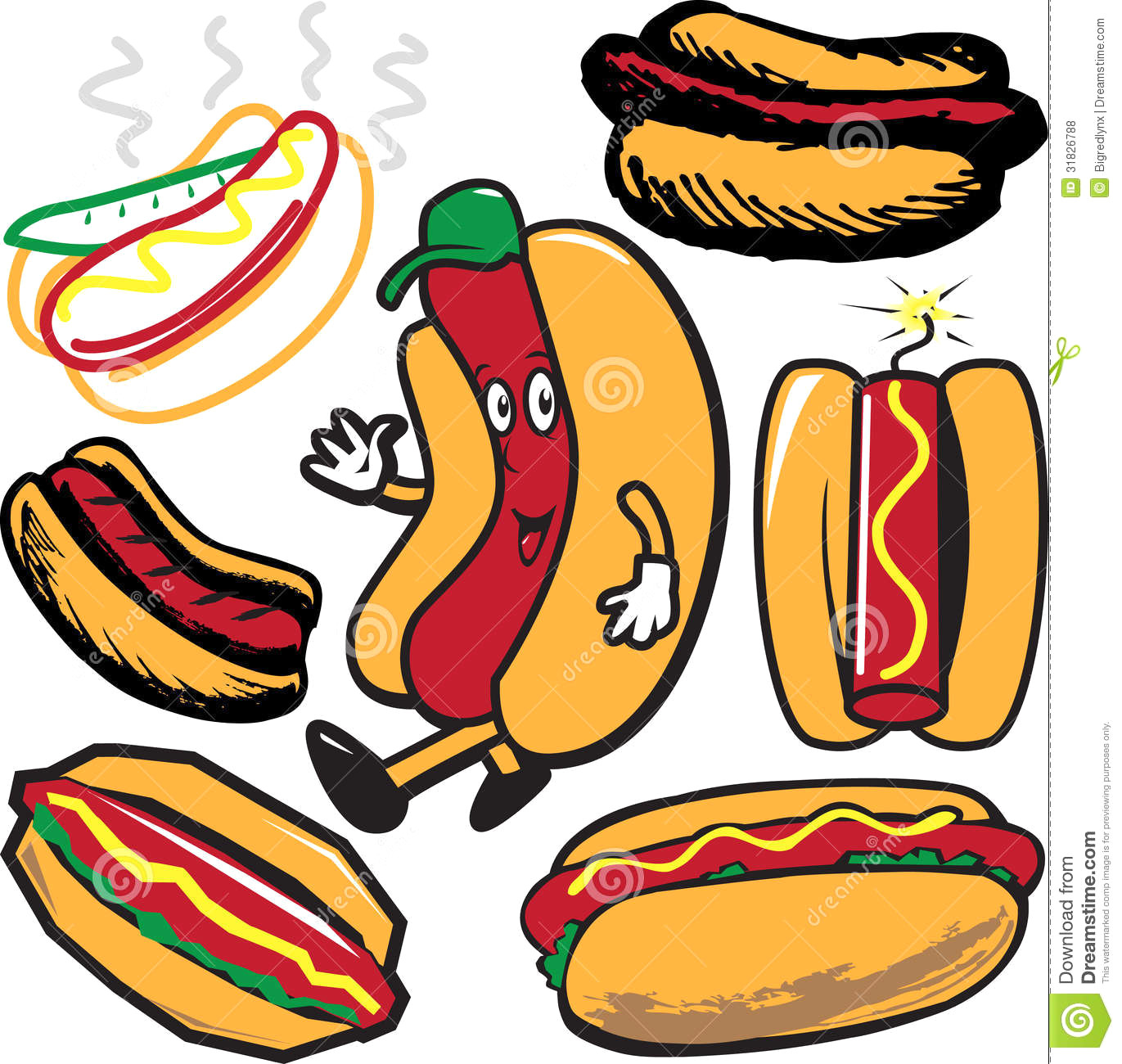 1371x1300 Relish Clipart Hot Dogs Clip Art Collection Dog Symbols Icons