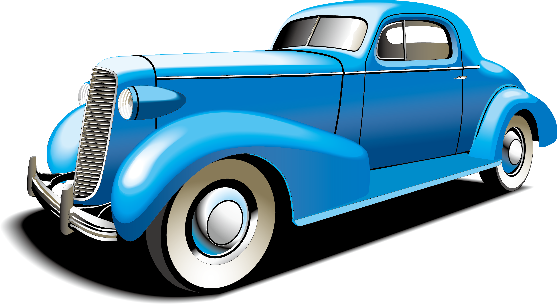 3060x1673 Classic Car Vintage Car Antique Car Clip Art