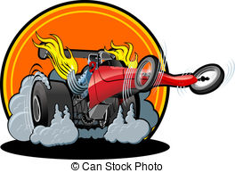 264x194 Funny Car Illustrations And Clip Art. 7,525 Funny Car Royalty Free